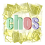 Logo of chos